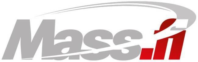 Mass.fi verkkokauppa