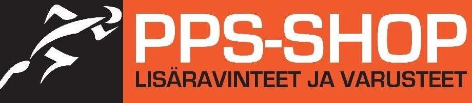 pps-shop verkkokauppa