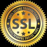 ssl-sertifikaatti